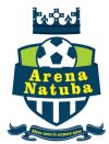 arena-natuba