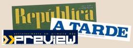 atarde-preview-republica