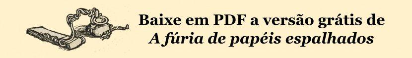 baixe-pdf-a-furia2