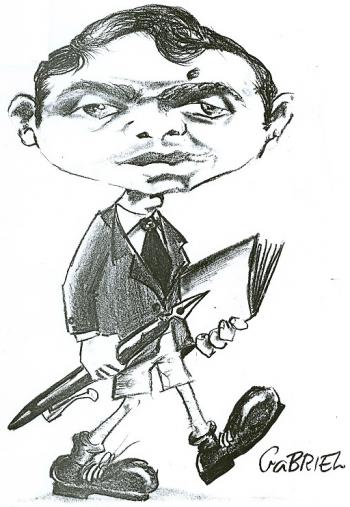 caricatura-gabriel-ferreira