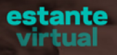estante-virtual