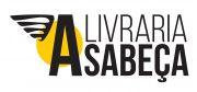 livraria-asabeca