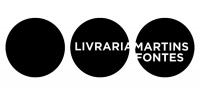 livraria-martins-fontes