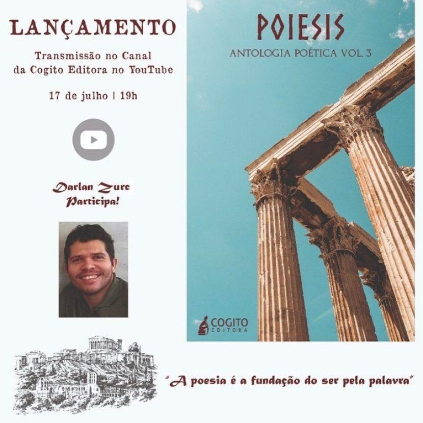 poiesis-3