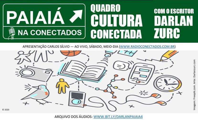 quadro-cultural-2