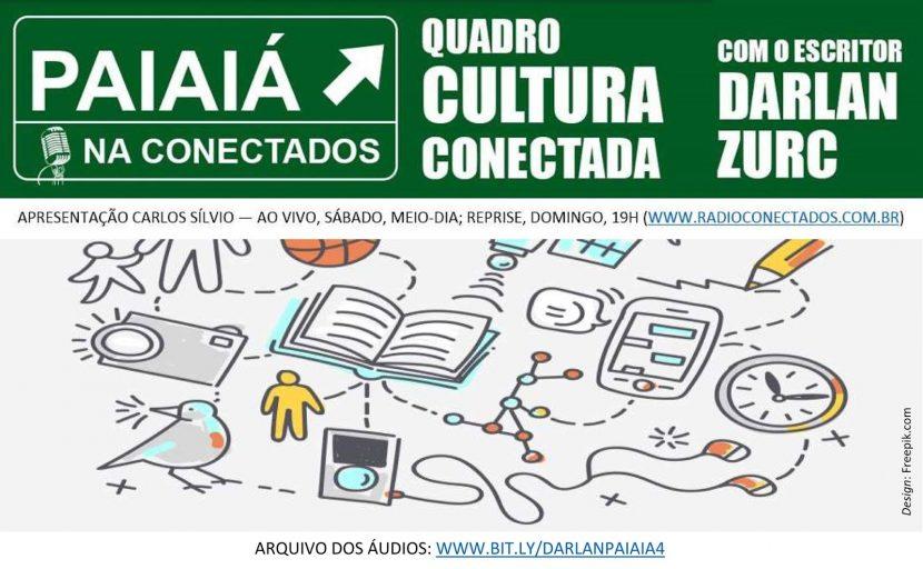 quadro-cultural