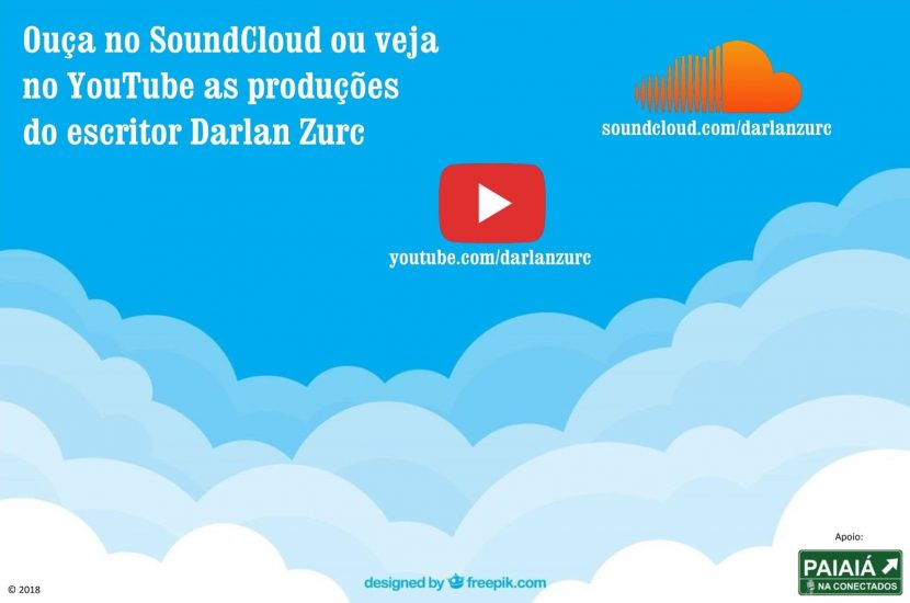 soundcloud-e-youtube